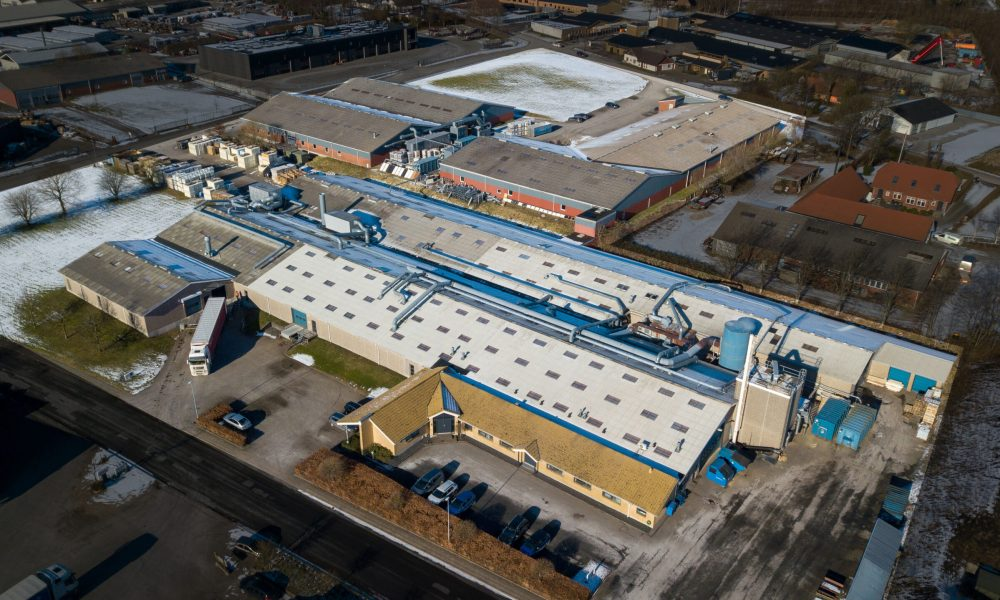 oh-industri-hovedkvarter-2021